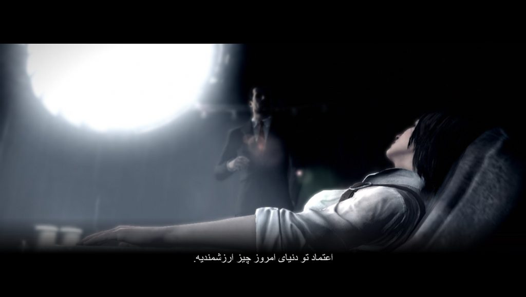 the-evil-within-the-assignment-زیرنویس-فارسی-بازی-۰۲