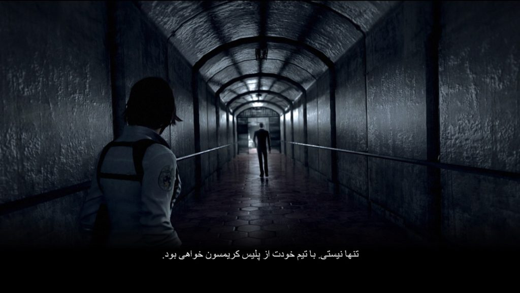 the-evil-within-the-assignment-زیرنویس-فارسی-بازی-۰۳