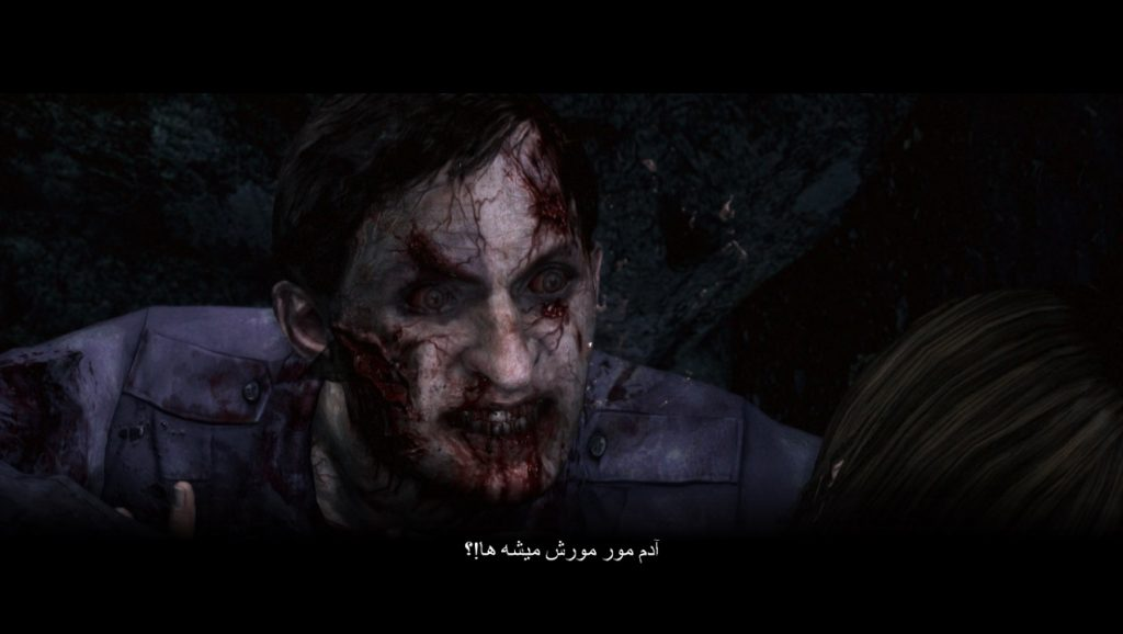 the-evil-within-the-assignment-زیرنویس-فارسی-بازی-۰۴