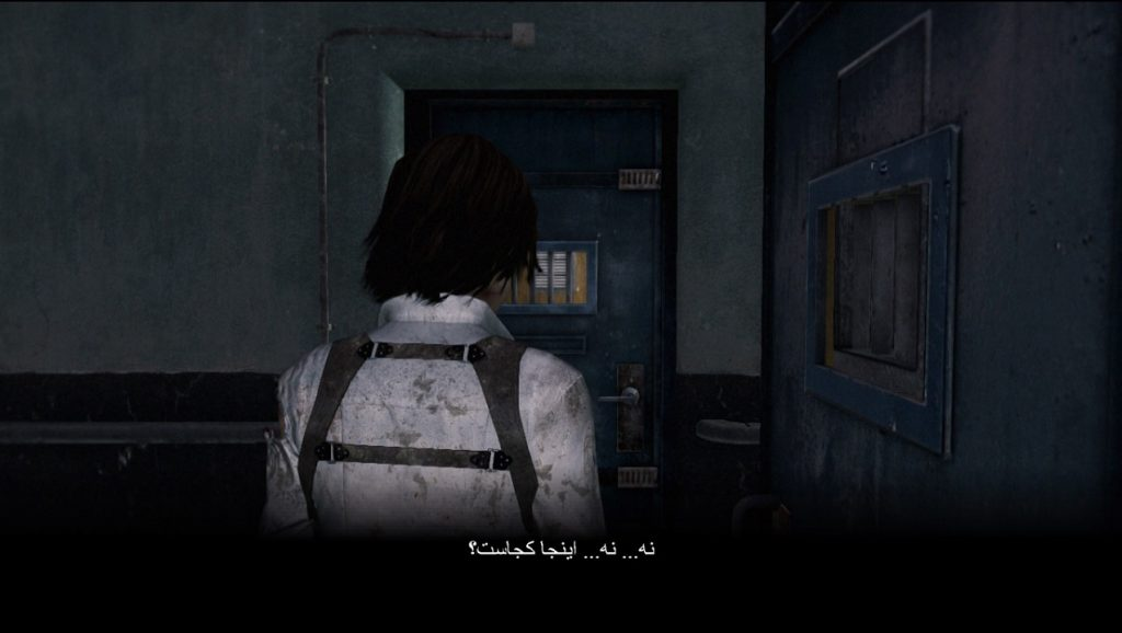 the-evil-within-the-consequence-زیرنویس-فارسی-بازی-۰۱