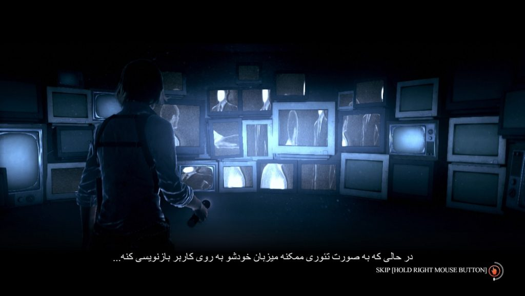 the-evil-within-the-consequence-زیرنویس-فارسی-بازی-۰۳