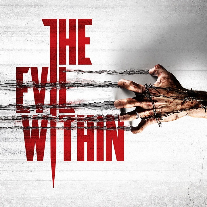 the-evil-within-wallpaper-hd-2-e15296811